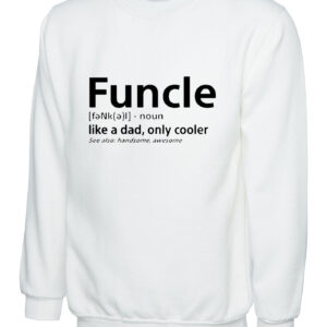 Funcle