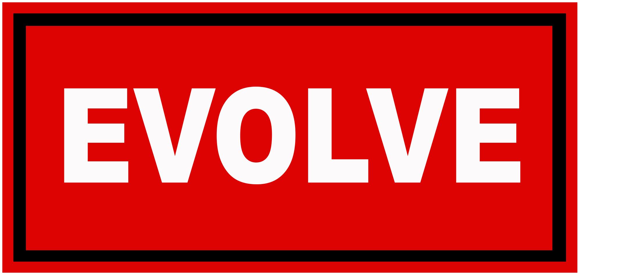 evolvefashions.com
