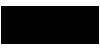 levis-logo-black-and-white