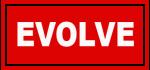 cropped-evolve-logo.png